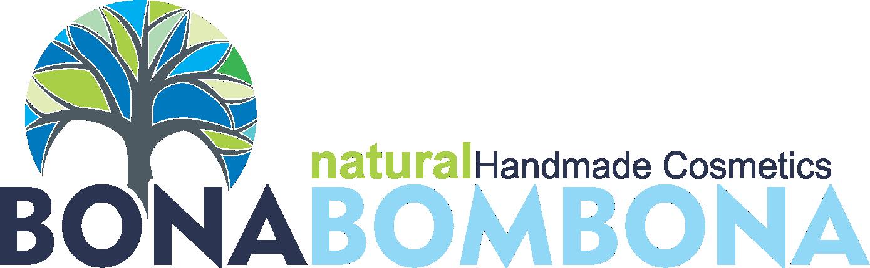 bonabombona.com